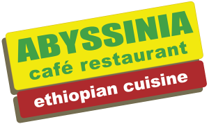 Abyssinia - Lausanne